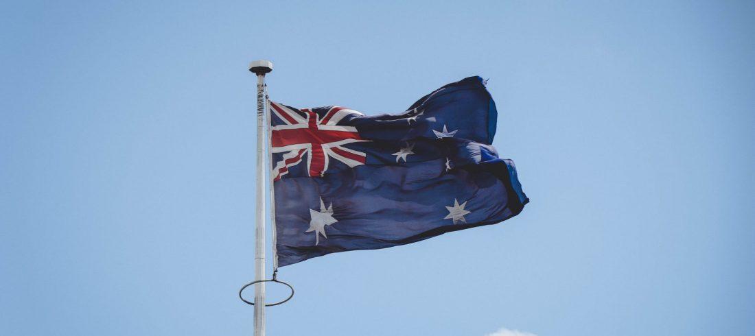 การขอใบรับรองความประพฤติเพื่อขอวีซ่าออสเตรเลีย