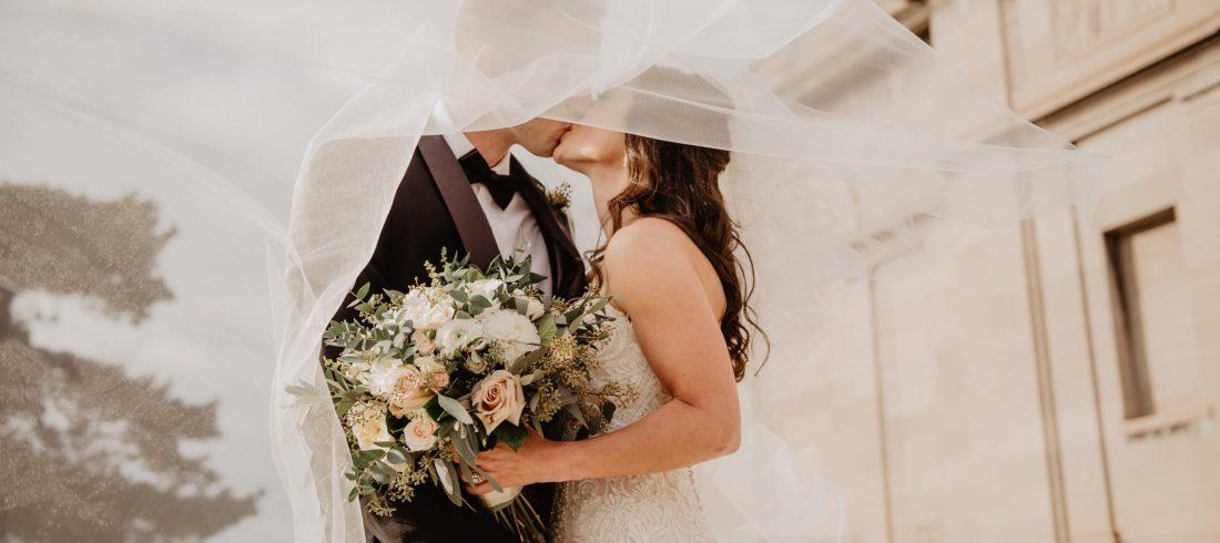 วีซ่าแต่งงานออสเตรเลีย (วีซ่าคู่สมรส)