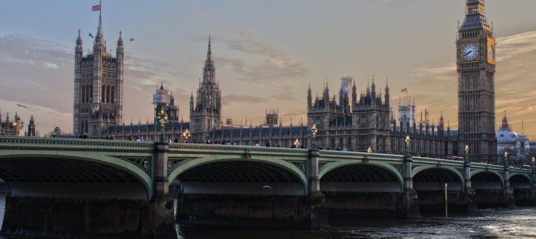 วีซ่าคู่หมั้นอังกฤษและสหราชอาณาจักร (UK)