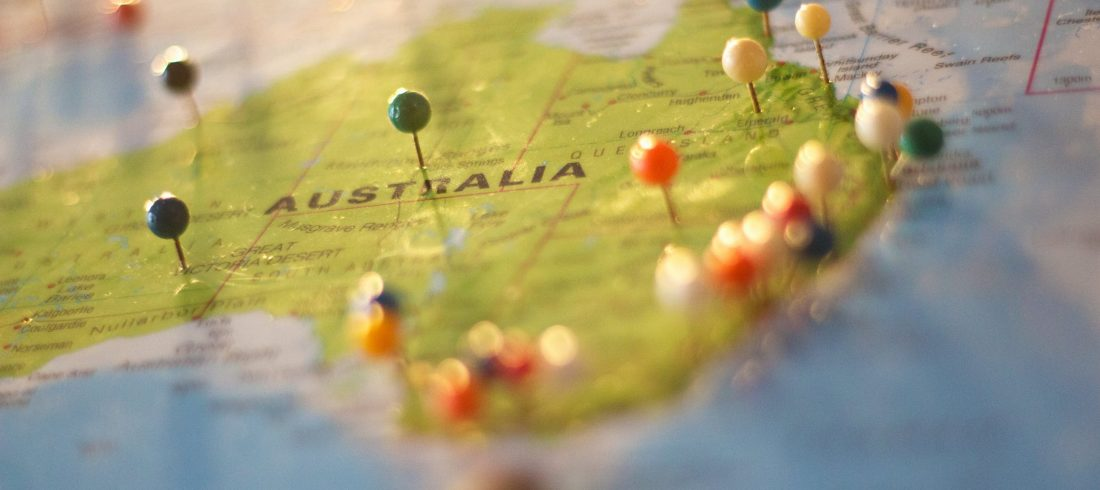 ปัญหาการขอวีซ่าคู่หมั้นออสเตรเลีย